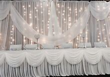 Sitting Pretty Wedding and Event Hire Salamander Bay Port Stephens Area Preview