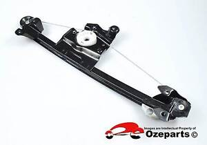 Holden Astra AH 04~10 Power Electric Window Regulator REAR Right Dandenong Greater Dandenong Preview