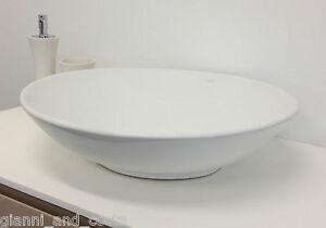 Bathroom vanity 54 ebay - Above Vanity Basin Ebay