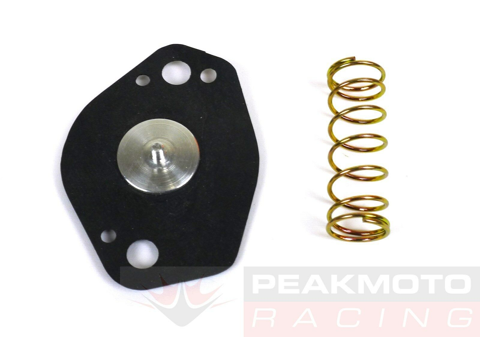 New Carburetor Rebuild Kit for Yamaha FZ1 01 02 03 04 05