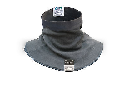Cut Resistant Neck Wearsleeveprotector - Made With Dupont Kevlar