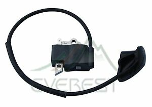 NEW STIHL IGNITION COIL MODULE FITS TS400 TS 400 CUT OFF SAW 4223-400-1303