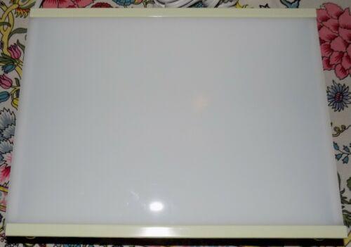 Logan DESK TOP LIGHT BOX Model 810/920 SLIDE VIEWER