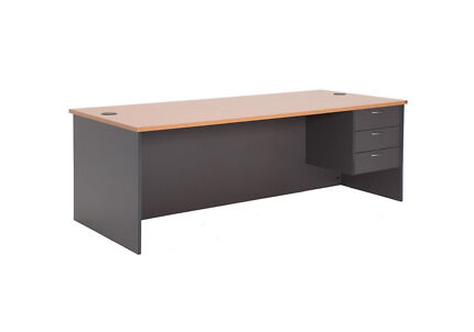 Office / computer desk