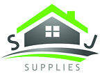 the_sj_supplies