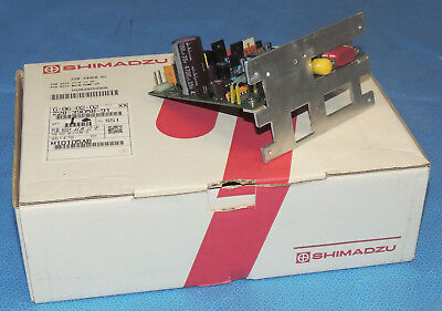 New Shimadzu Nep-26p Pcb Main Pump Vp Assy 228-39058-91 For Lc-10at Vp Lc-10ad