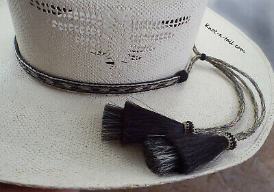 ca4854ff064bf Riding - Cowboy Hats