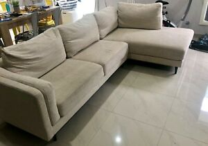 5 seater lounge for sale