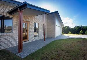 Brand New Home for Sale at very affordable price !!! Cooroy Noosa Area Preview
