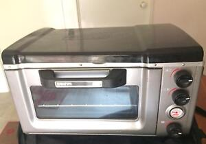 Coleman Camping Oven/Stove Combo Londonderry Penrith Area Preview