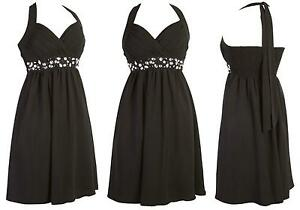 Short Prom Dresses 48ba6e051c9c