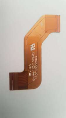 LCD Flex Cable for Acer Iconia Tab A1-810