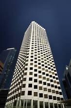Perth CBD - Private office in Iconic Building West Perth Perth City Preview