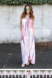 Vici Maxi Dress New!