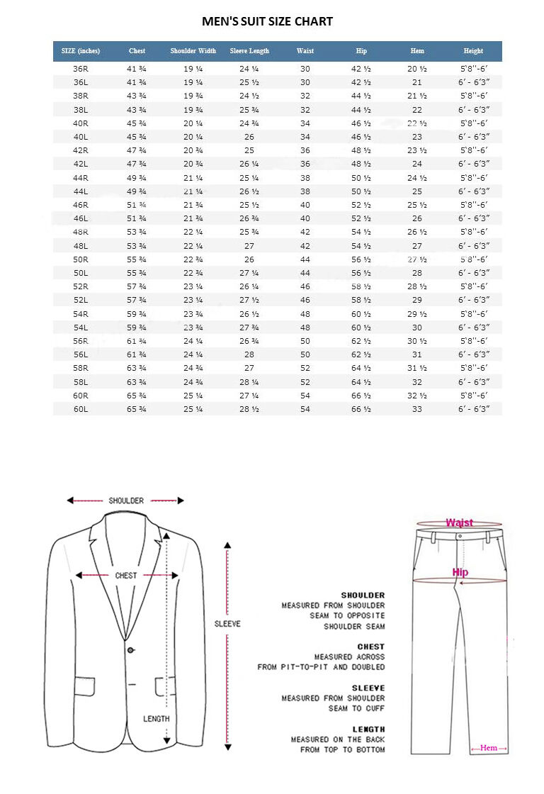 """Center Vents 3 Color 5816T Milano Moda 2 Boutton Wool Feel Jacket Length 32/"""""""