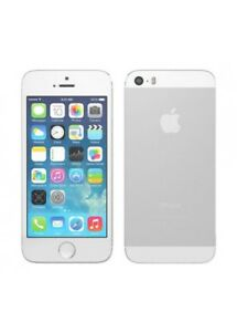 iPhone 5S Phone 16 GB