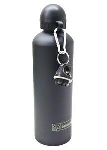 SNUGPAK-Aluminium-Travel-Water-Bottle-Military-Drinks