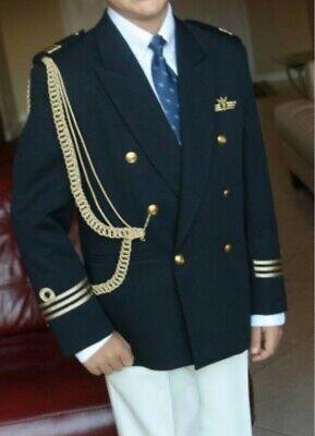 Spanish Communion Suit For Boys (Communion Suit For Boys)