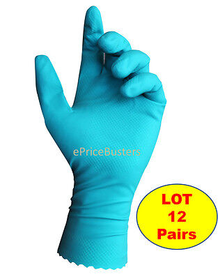 Protective Gloves Owner S Guide To Business And