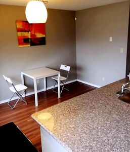 Close to U of M guest room upstairs for rent!