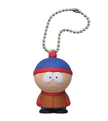 South Park Mascot Stan Marsh Figure Keychain - South Park Stan