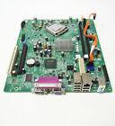 LGA 775/Socket T DDR3 SDRAM Motherboard & CPU Combos