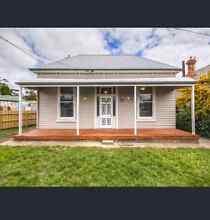Three bedrooms for rent ballarat Eureka Ballarat City Preview