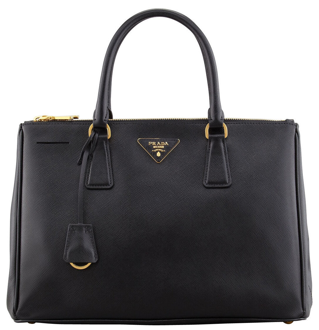 prada inspired bags - Top 10 Name Brand Purses | eBay