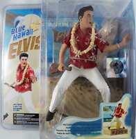 Blue Hawaii Elvis By Mcfarlane -  - ebay.it