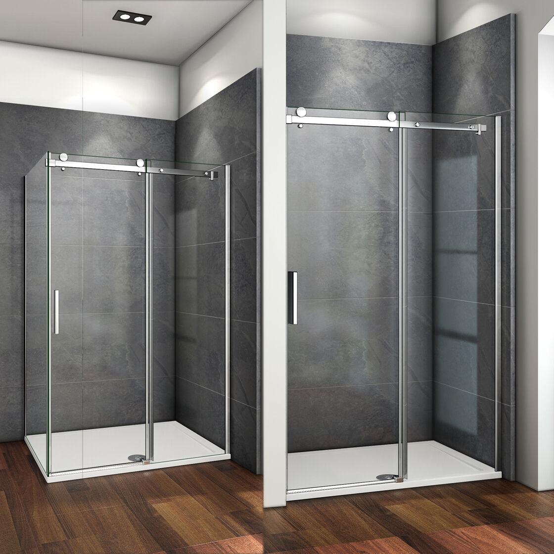 duschkabine glas test vergleich duschkabine glas g nstig kaufen. Black Bedroom Furniture Sets. Home Design Ideas