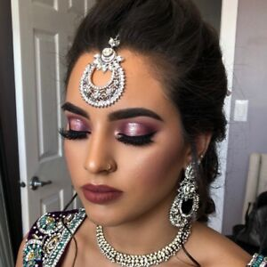 Image result for Bodybuilders makeup Creek Ontario