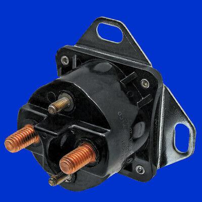 John Deere Magnet (Magnetschalter für John Deere Anlasser ab 50 Serie,  RE164448)