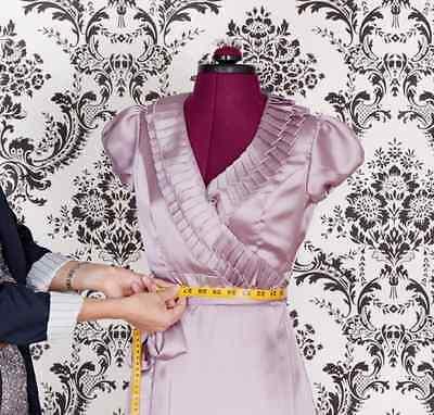 Selling Vintage Clothing Online