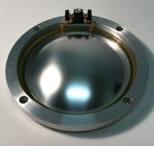JBL D8R2431 replacment diaphragm for 2431H driver
