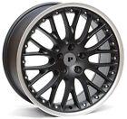 Brembo Car & Truck Wheels & Tyres