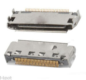 Samsung-Galaxy-Tab2-P3100-P3110-Usb-Charging-Connector-Port-Jack-Block-Part
