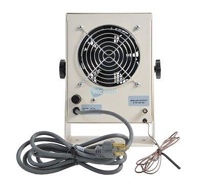 Watlow Sd Series Pid Temperature Controller