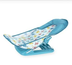 Baby Bather -Small
