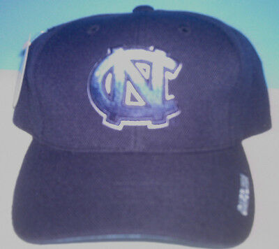 North Carolina Tarheels Puma Adjustable Hat