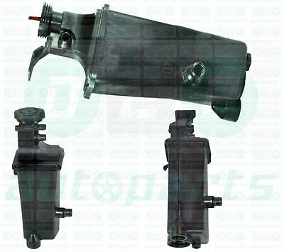 RADIATOR HEADER/EXPANSION TANK FOR BMW 3 SERIES E46, X3 E83, Z4 E85 17117573781
