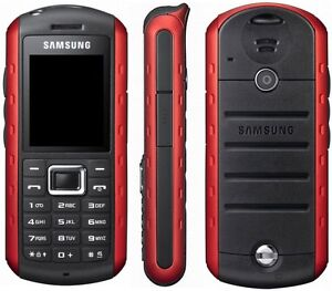 samsung b2100 solid extreme robust tough trade phone. Black Bedroom Furniture Sets. Home Design Ideas