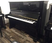 Full Size Professional Kawai Piano - delivery & tuning included Norwood Norwood Area Preview
