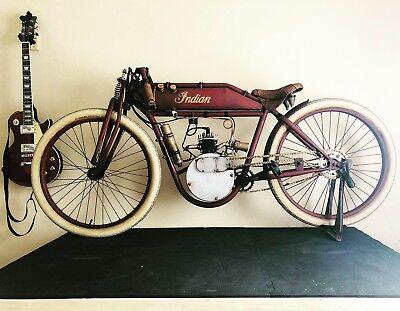Indian Board Track Racer Replica