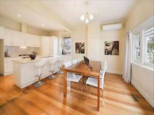 Room for rent Great location and Big space Glen Iris Boroondara Area Preview
