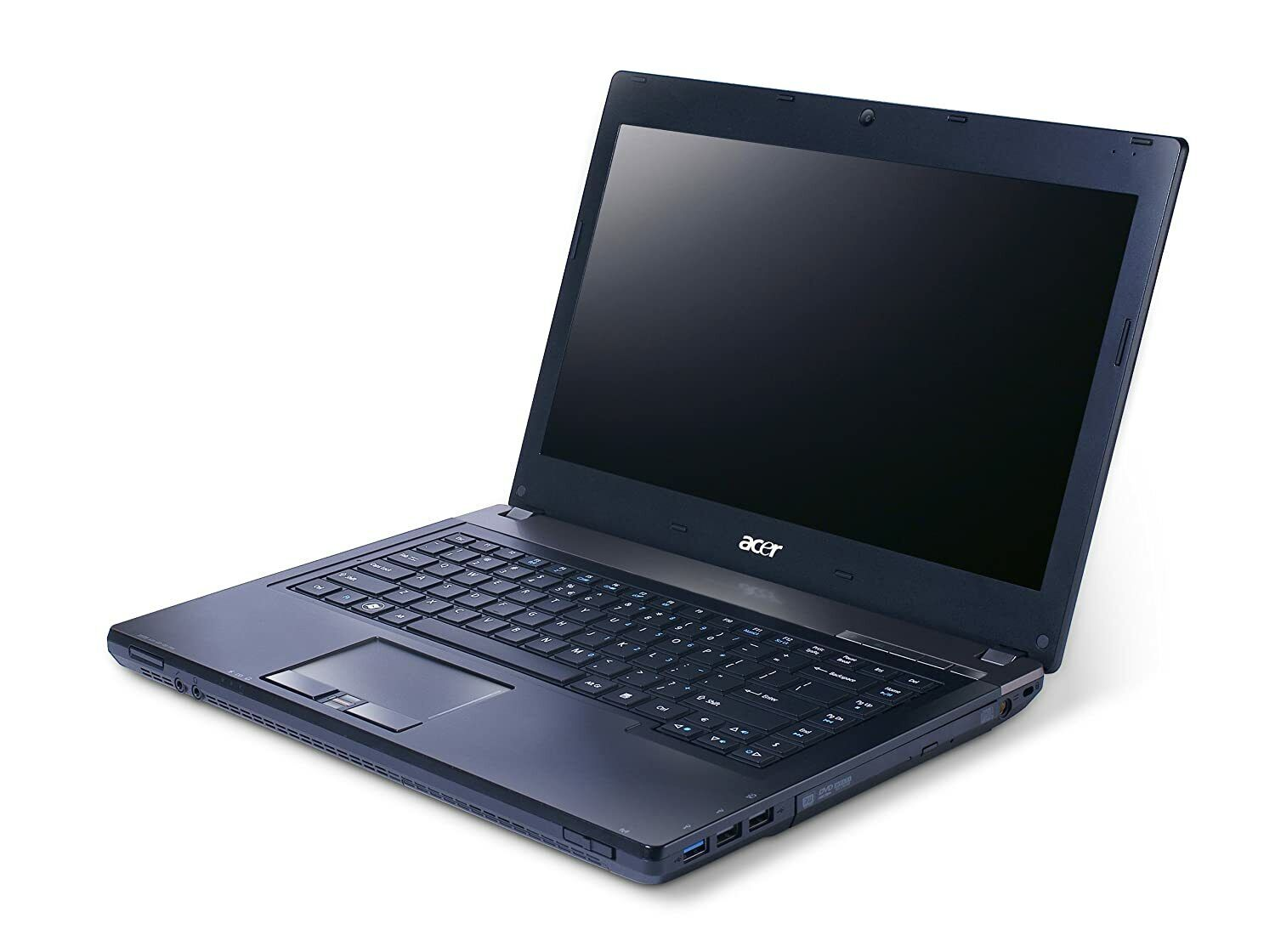 Acer Travelmate 8473T 14