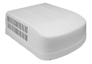 Brisk Air Conditioner Shroud Dometic Duo-Therm RV AC