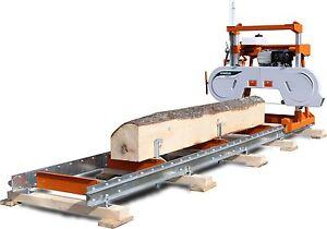 SAWMILLS-NEW-MANUAL-BAND-SAWMILL-CONVERTIBLE-TO-PORTABLE-BY-Norwood-Sawmills