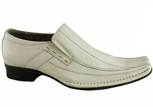 SLATTER-MENS-EASE-SLIP-ON-LEATHER-DRESS-SHOES-CASUAL-ON-EBAY-AUSTRALIA
