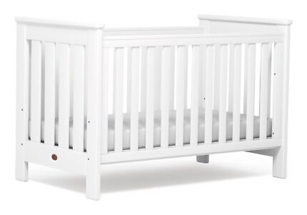 Boori Pioneer Convertible Cot Bed Electrona Kingborough Area Preview