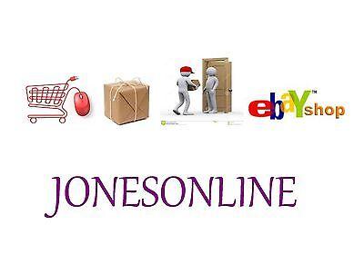 JONESONLINE